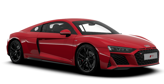 https://cogcms-images.azureedge.net/media/46189/r8-coupe-list.png