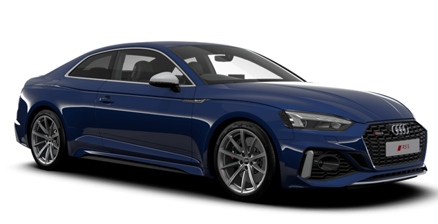 https://cogcms-images.azureedge.net/media/46201/rs5-coupe-list.png
