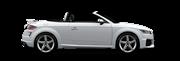https://cogcms-images.azureedge.net/media/46205/ttrs-roadster-menu.png