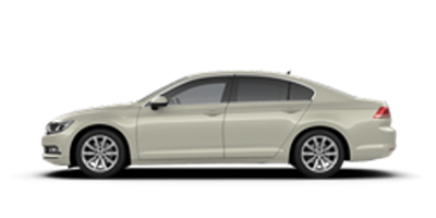 https://cogcms-images.azureedge.net/media/4687/new-passat.png