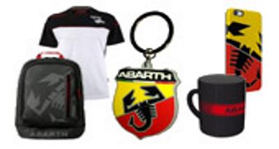 Abarth Boutique