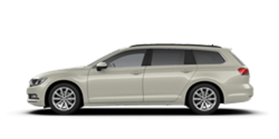 https://cogcms-images.azureedge.net/media/4704/passat-estate.png