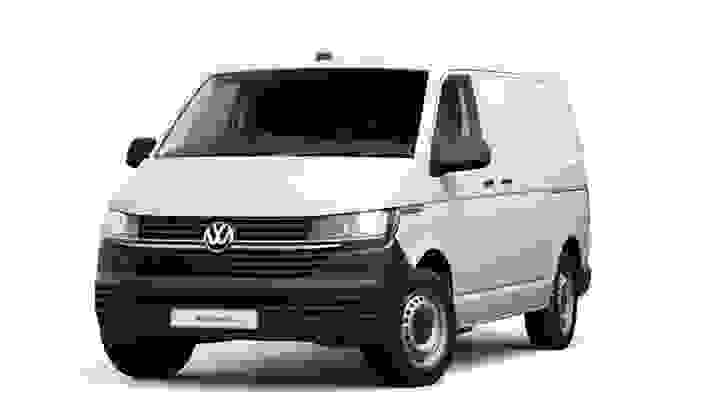 Enjoy 3 months on us on Contract Hire