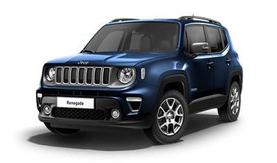 https://cogcms-images.azureedge.net/media/47850/jeep-renegade-4xe.jpg