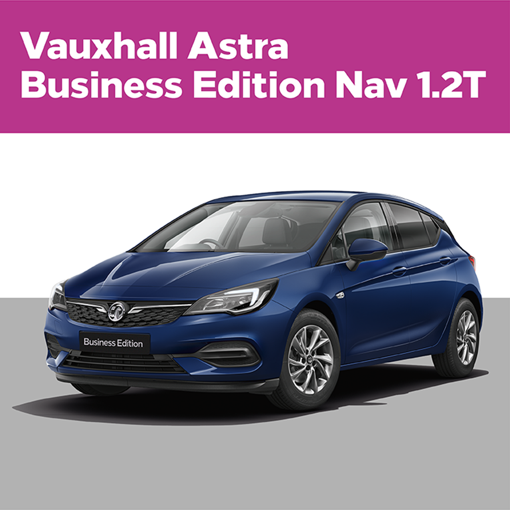 Q3 Astra Business Edition