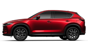 https://cogcms-images.azureedge.net/media/4840/mazda-cx-5.png