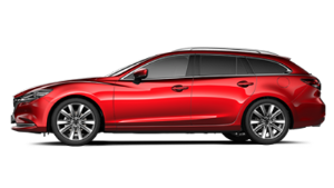 https://cogcms-images.azureedge.net/media/4850/mazda-6-estate.png