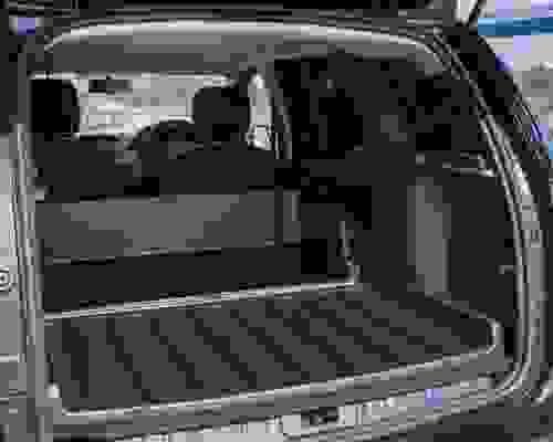 Dacia Duster Commerial