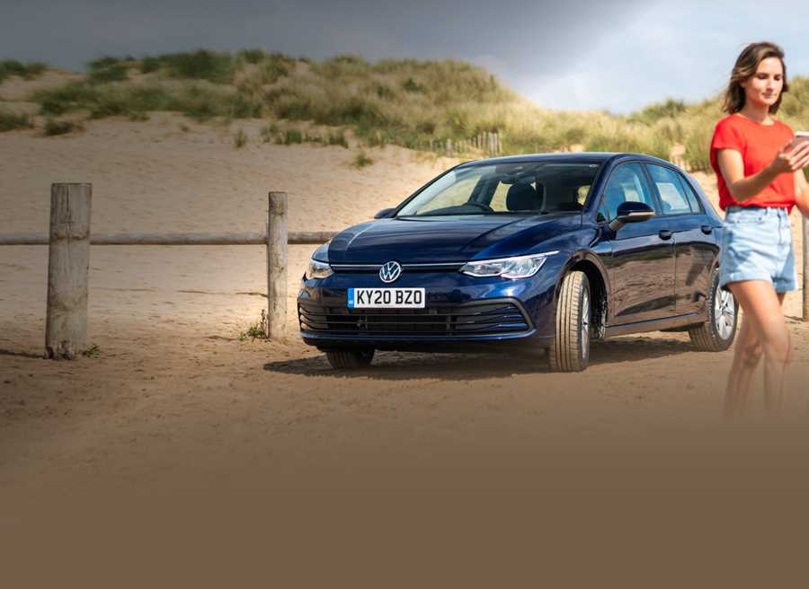 Only £299 a month with £750 customer deposit and 5.4% APR Representative