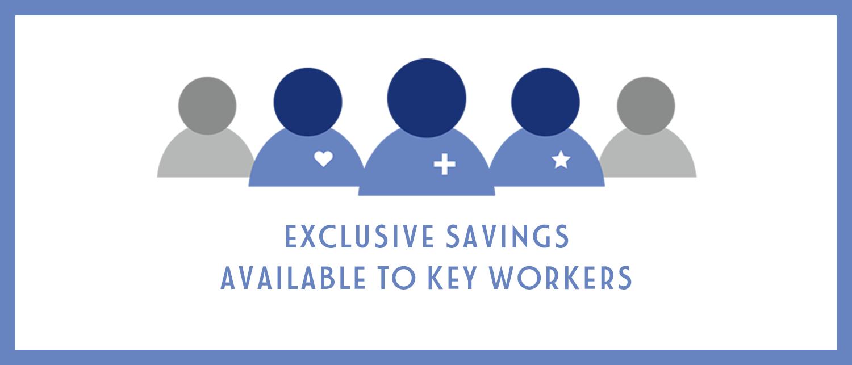 fiat key worker offer