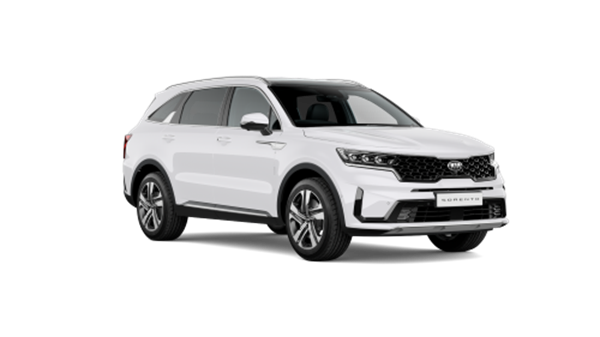 https://cogcms-images.azureedge.net/media/52495/all-new-sorento-thumb.png