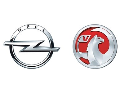 Why is Vauxhall called Opel?