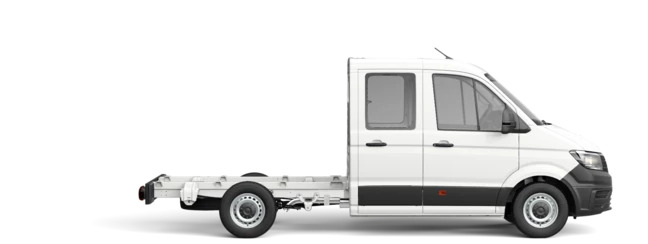https://cogcms-images.azureedge.net/media/52880/crafter-double-cab.jpg