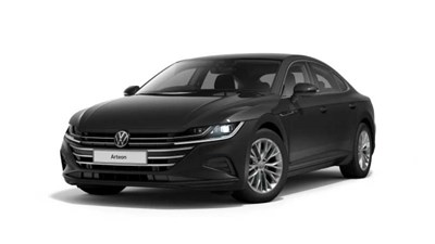 Volkswagen Arteon SE Nav 2.0TDI 150ps DSG