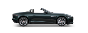 https://cogcms-images.azureedge.net/media/53216/f-type-convertible.png