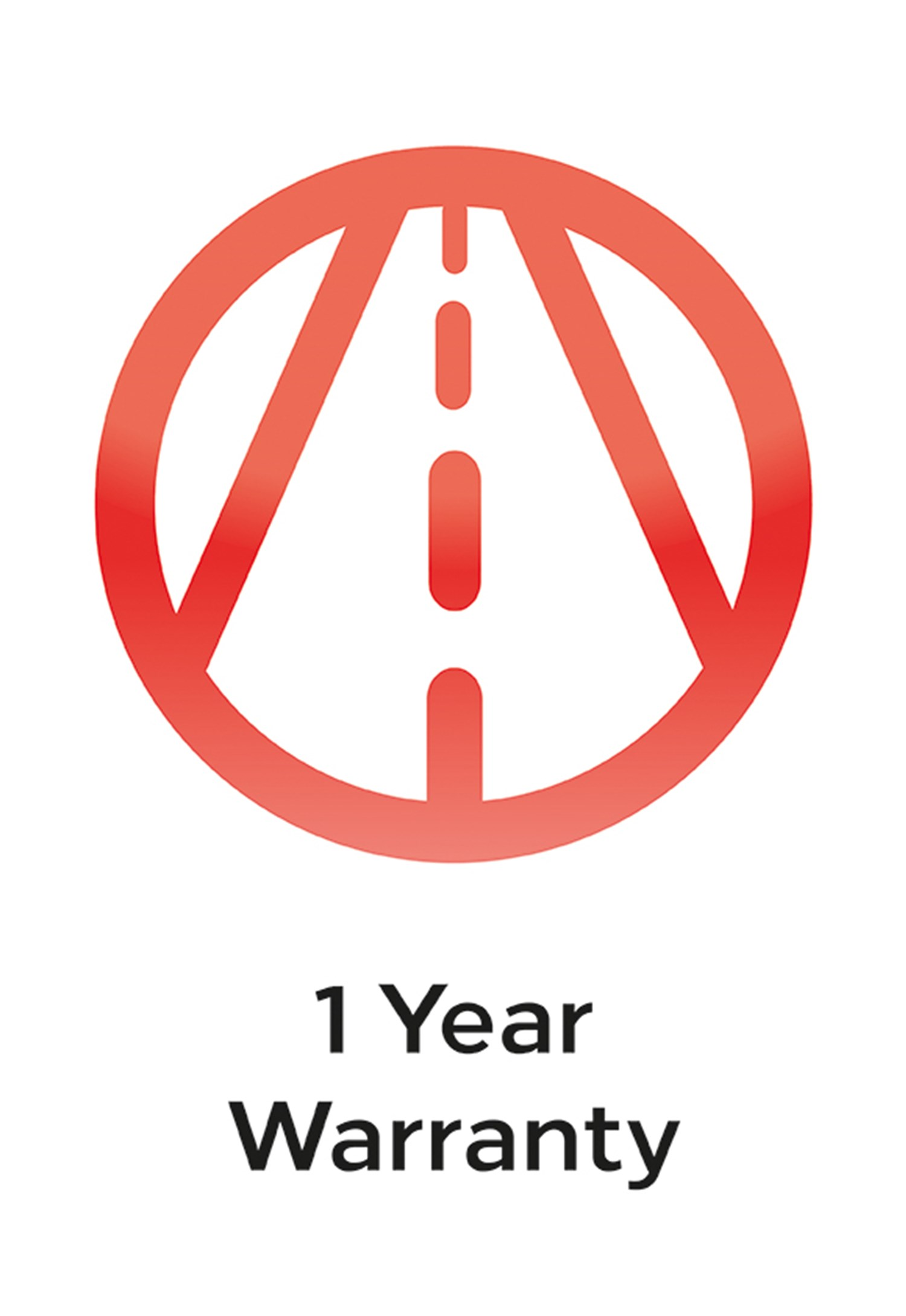 1 Year Warranty  Every Network Q vehicle comes with a minimum of 12 months warranty.