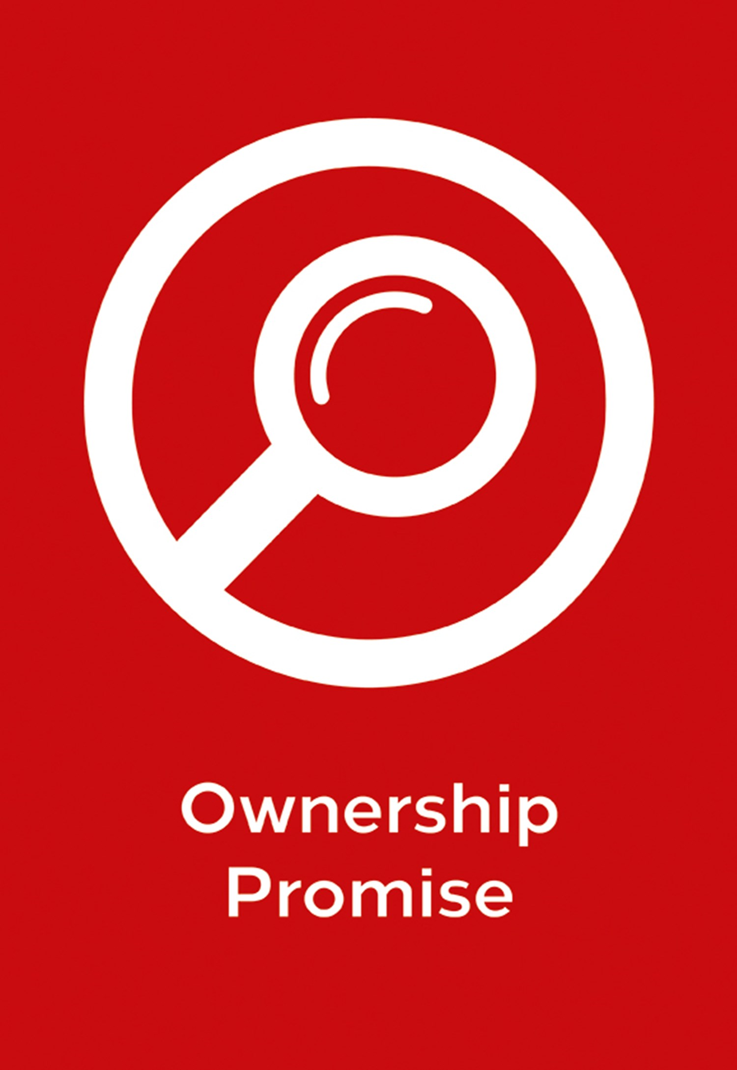 Ownership Promise  The great thing about buying a used car with Network Q is that you know exactly what you're getting. No hidden past, no hidden surprises, just complete peace of mind.