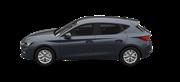 https://cogcms-images.azureedge.net/media/54241/new-seat-leon-hybrid-thumb.png