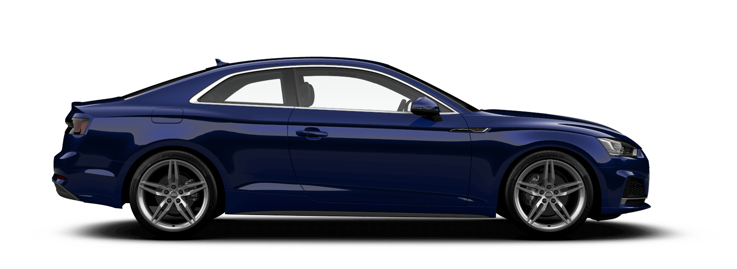 https://cogcms-images.azureedge.net/media/54490/rs-5-coupe.png