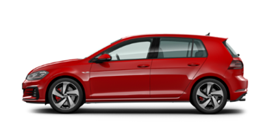 https://cogcms-images.azureedge.net/media/5491/golf-gti.png