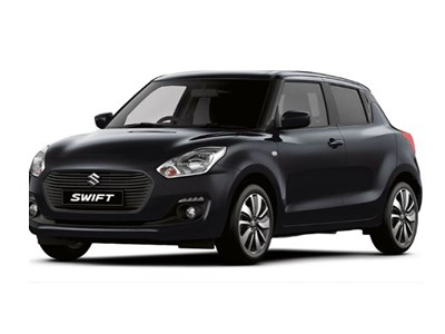 Suzuki Swift Offer