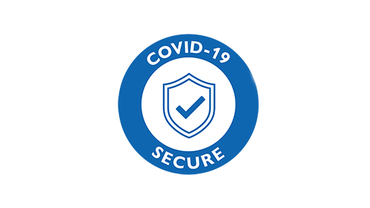 Our Latest Covid 19 Updates