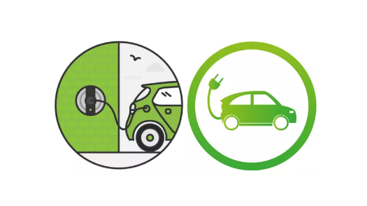 Electric Vehicles Simplified