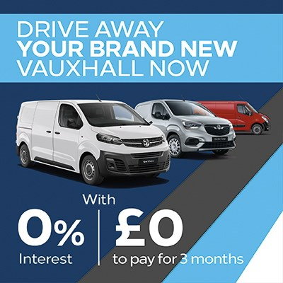 0% Interest and £0 to pay for 3 months