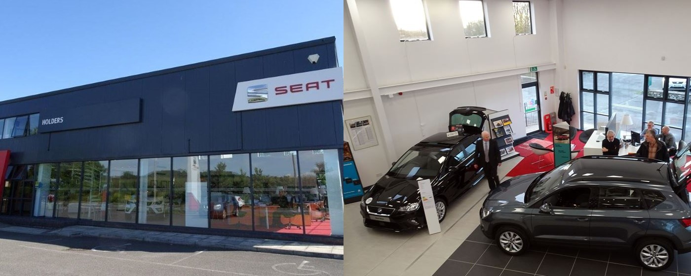 Click here to view our latest offers on the Arona, New Leon and the Ateca.