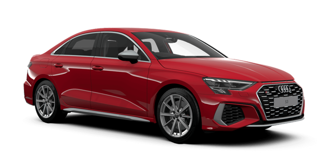 https://cogcms-images.azureedge.net/media/59770/new-s3-saloon-6.png