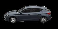 New Leon e-Hybrid (PHEV)