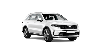 https://cogcms-images.azureedge.net/media/60783/all-new-kia-sorento-3-white_pearl-2020-large.png