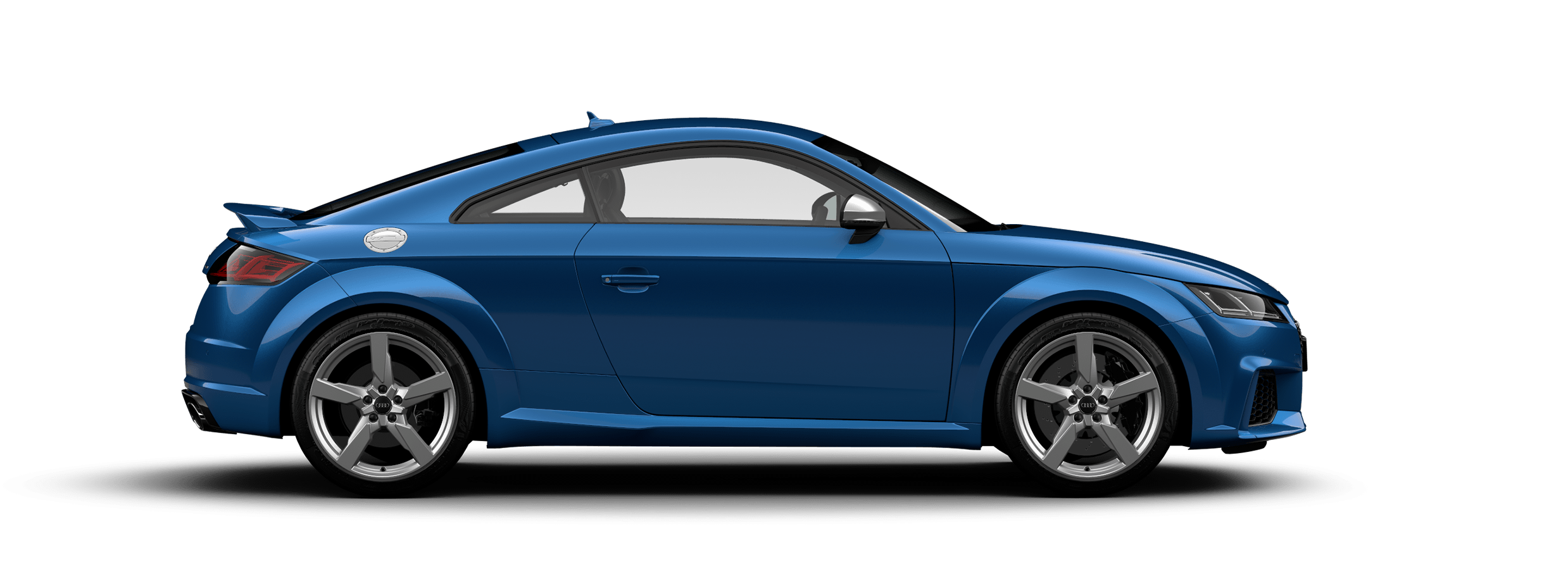 https://cogcms-images.azureedge.net/media/62373/tt-rs-coupe.png