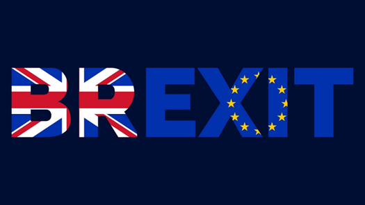 Brexit: How will it affect your future car purchase?