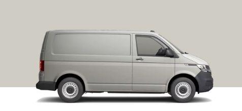 https://cogcms-images.azureedge.net/media/65457/website-vehicle-thumbnail-2.jpg