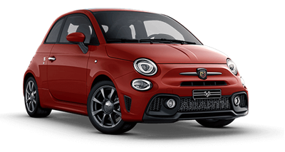 https://cogcms-images.azureedge.net/media/6570/595-abarth.png