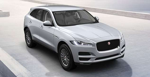 https://cogcms-images.azureedge.net/media/6944/f-pace.jpg