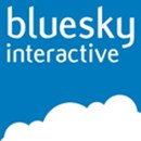Bluesky celebrates 10th Anniversary