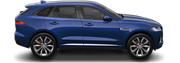 https://cogcms-images.azureedge.net/media/8820/f-pace.png