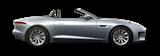 https://cogcms-images.azureedge.net/media/8822/f-type-convertible.png