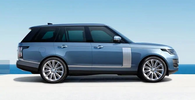 https://cogcms-images.azureedge.net/media/9426/range-rover.jpg