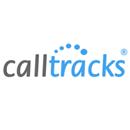 CallTracks Phone Tracking