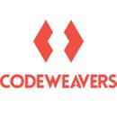 Codeweavers Car Finance
